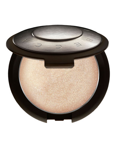 Becca Shimmering Skin Perfector Poured-MOONSTONE-One Size