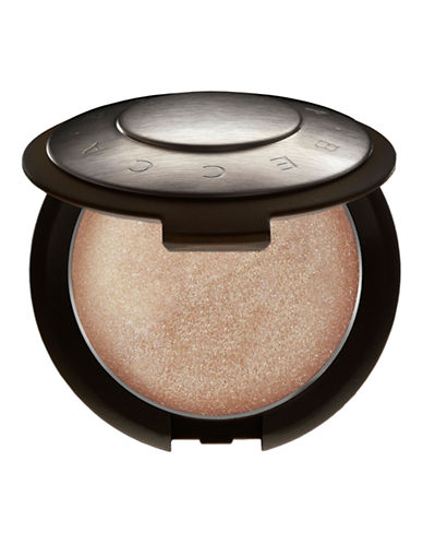 Becca Shimmering Skin Perfector Poured-OPAL-One Size