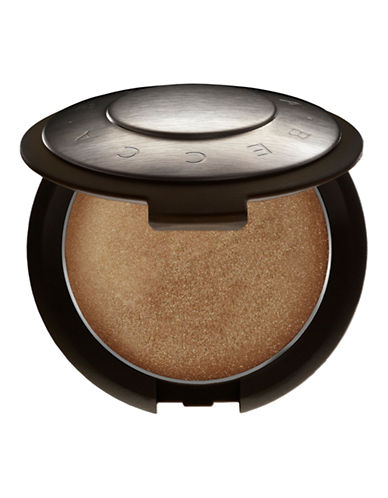 Becca Shimmering Skin Perfector Poured-TOPAZ-One Size
