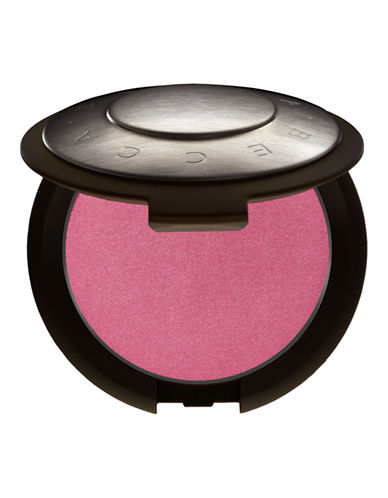 Becca Mineral Blush Compact-HYACINTH-One Size