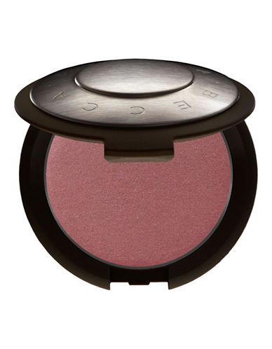 Becca Mineral Blush Compact-NIGHTINGALE-One Size