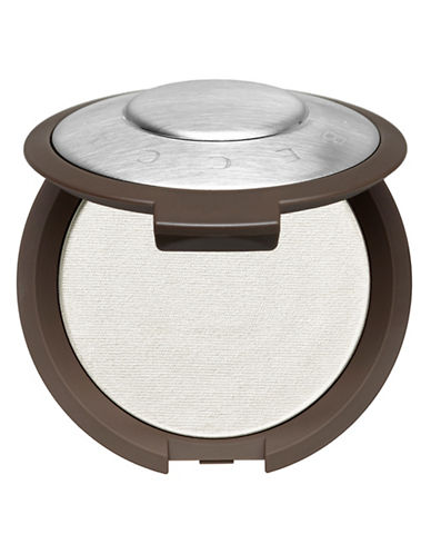Becca Shimmering Skin Perfector Pressed-PEARL-One Size