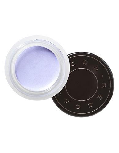 Becca Backlight Colour Correcting Creme Violet-VIOLET-One Size