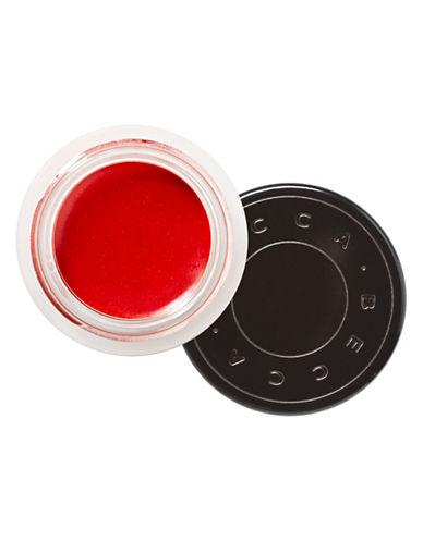 Becca Backlight Colour Correcting Creme Violet-PAPAYA-One Size