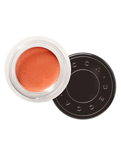 Becca Backlight Colour Correcting Creme Violet-PEACH-One Size