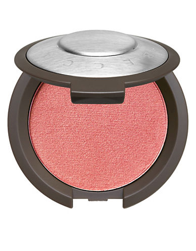Becca Luminous Blush-SNAPDRAGON-One Size
