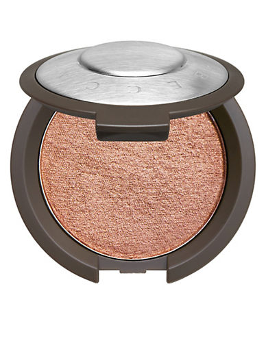 Becca Luminous Blush-BLUSHED COPPER-One Size