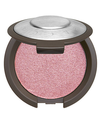Becca Luminous Blush-FOXGLOVE-One Size