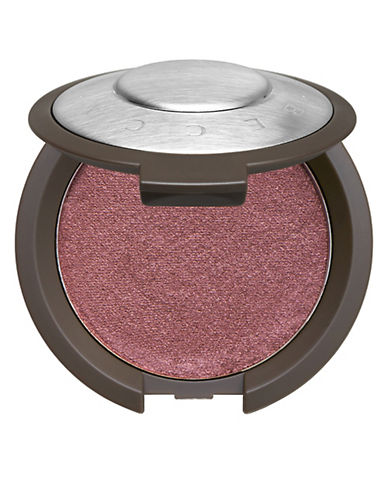 Becca Luminous Blush-DAHLIA-One Size