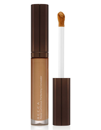 Becca Aqua Luminous Perfecting Concealer-WARM HONEY-5 ml