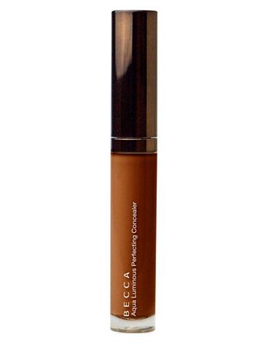 Becca Aqua Luminous Perfecting Concealer-DEEP BRONZE-5 ml