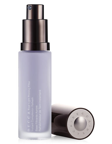 Becca First Light Priming Filter-PURPLE-30 ml