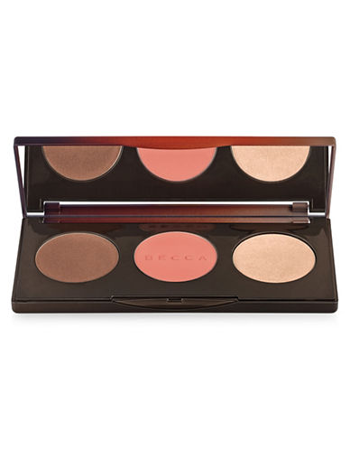 Becca Sunchaser Palette-ASSORTED-One Size