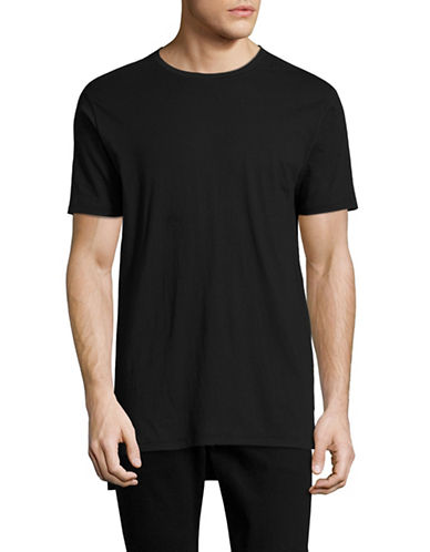 Zanerobe Flintlock T-Shirt-BLACK-Large 89010951_BLACK_Large