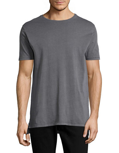 Zanerobe Flintlock T-Shirt-GREY-Medium 89010938_GREY_Medium