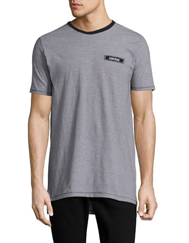 Zanerobe Inset Flintlock T-Shirt-BLACK-Medium 89010946_BLACK_Medium