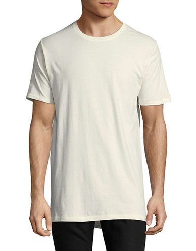 Zanerobe Flintlock Tee-WHITE-Large