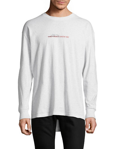 Zanerobe Rugger Cotton Long Sleeve T-Shirt-WHITE-Medium 89312312_WHITE_Medium