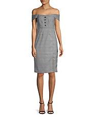 Dresses Huge Selection Of Dresses Online Hudson S Bay