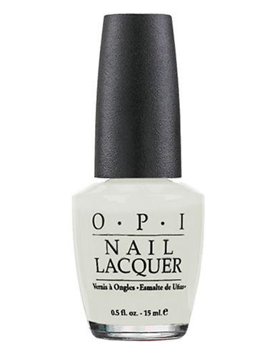 Opi SOFT SHADES Kyoto Pearl Nail Lacquer-KYOTO PEARL-15 ml