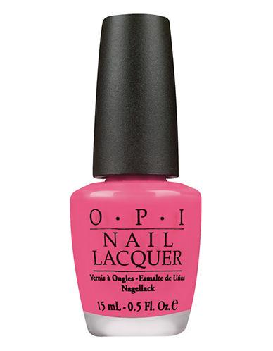 Opi BRIGHTS- Shorts Story Nail Lacquer-SHORTS STORY-15 ml
