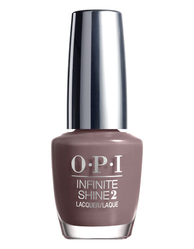Opi INFINITE SHINE Staying Neutral Nail Lacquer-STAYING NEUTRAL-15 ml