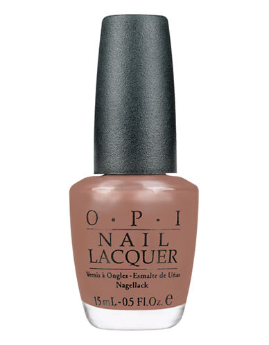 Opi CLASSICS Nomads Dream Nail Lacquer-NOMADS DREAM-15 ml