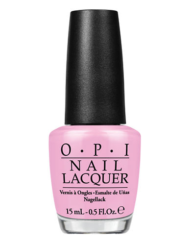 Opi HAWAII COLLECTION Suzi Shops & Island Hops Nail Lacquers-SUZI SHOPS & ISLAND HOPS-50 ml