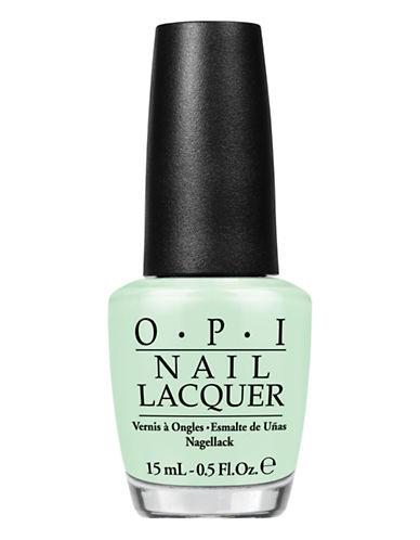Opi HAWAII COLLECTION Thats Hula-rious! Nail Lacquers-THATS HULARIOUS-50 ml
