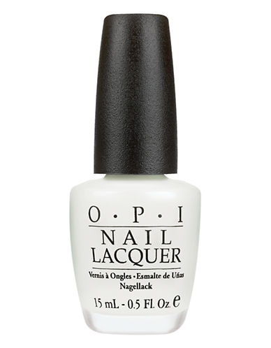 Opi SOFT SHADES Funny Bunny Nail Lacquer-FUNNY BUNNY-15 ml