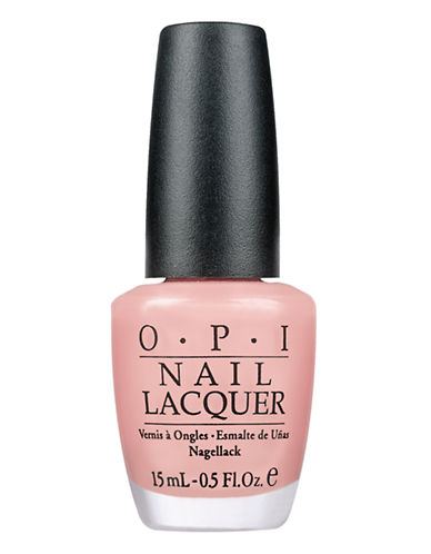 Opi CLASSICS Italian Love Affair Nail Lacquer-ITALIAN LOVE AFFAIR-50 ml