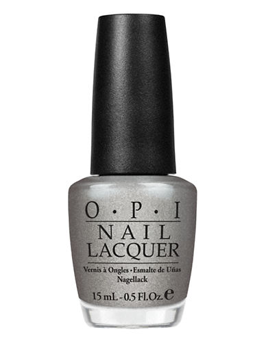 Opi CLASSICS Lucerne-tainly Look Marvelous Nail Lacquer-LUCERNE TAINLY LOOK MARVELOUS-15 ml
