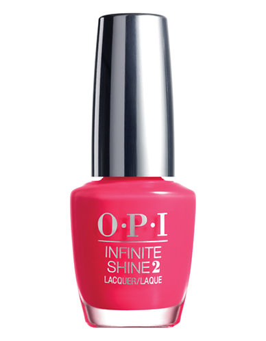 Opi INFINITE SHINE From Here To Eternity Nail Lacquer-FROM HERE TO ETERNITY-15 ml