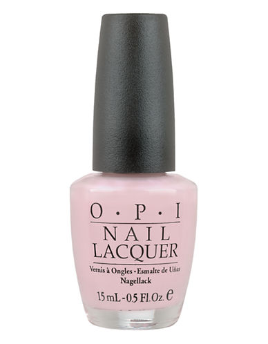 Opi SOFT SHADES Altar Ego Nail Lacquer-ALTAR EGO-15 ml