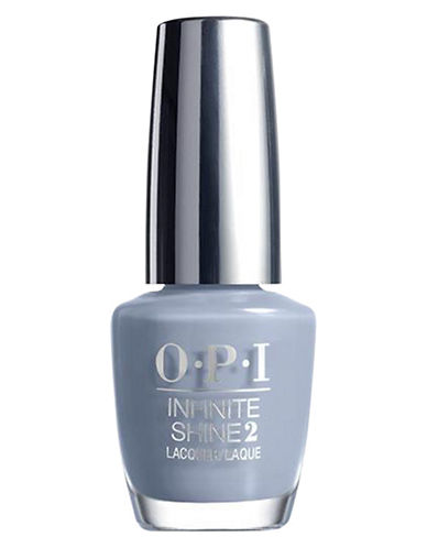 Opi Reach For The Sky Infinite Shine Nail Lacquer-REACH FOR THE SKY-15 ml