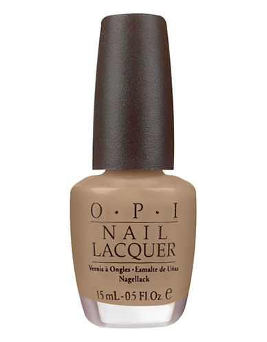 Opi CLASSICS Tickle My France-y Nail Lacquer-TICKLE MY FRANCEY-15 ml