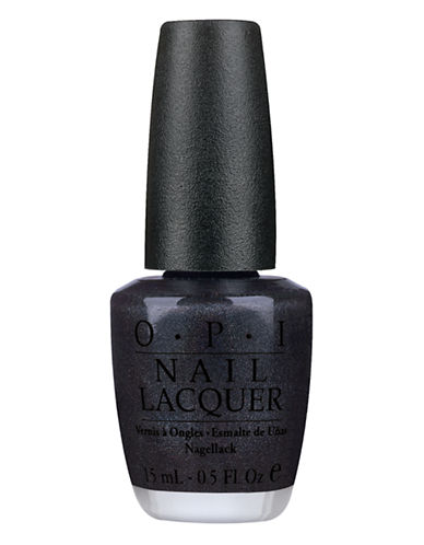 Opi BRIGHTS- My Private Jet Nail Lacquer-MY PRIVATE JET-15 ml
