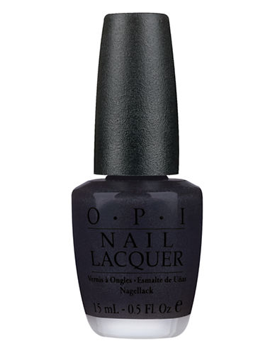 Opi BRIGHTS- Light My Sapphire Nail Lacquer-LIGHT MY SAPPHIRE-15 ml