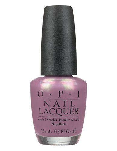 Opi BRIGHTS- Significant Other Color Nail Lacquer-SIGNIFICANT OTHER COLOR-15 ml