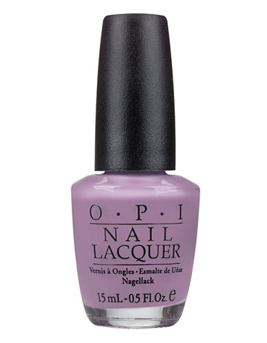 Opi BRIGHTS- Do You Lilac It? Nail Lacquer-DO YOU LILAC IT-15 ml
