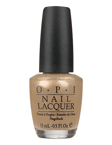 Opi BRIGHTS- Up Front & Personal Nail Lacquer-UP FRONT & PERSONAL-15 ml