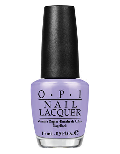 Opi CLASSICS You re Such a BudaPest Nail Lacquer-YOURE SUCH A BUDAPEST-15 ml