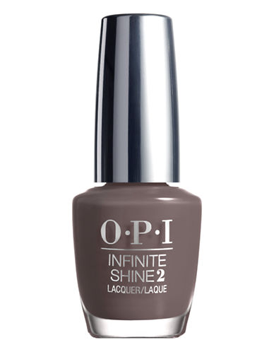 Opi INFINITE SHINE Set in Stone Nail Lacquer-SET IN STONE-15 ml