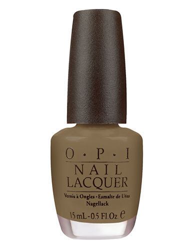 Opi CLASSICS You Dont Know Jacques! Nail Lacquer-YOU DONT KNOW JACQUES-15 ml
