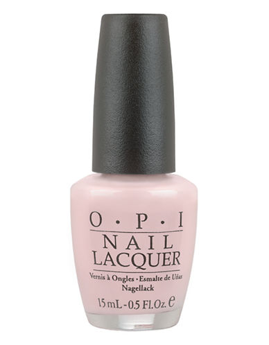 Opi SOFT SHADES Mimosas for Mr. & Mrs. Nail Lacquer-MIMOSAS FOR MR & MRS-15 ml