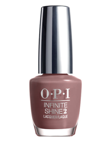 Opi INFINITE SHINE It Never Ends Nail Lacquer-IT NEVER ENDS-15 ml