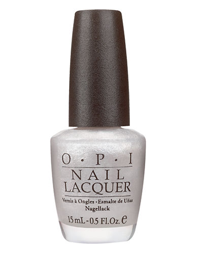 Opi CLASSICS- Happy Anniversary! Nail Lacquer-HAPPY ANNIVERSARY-15 ml