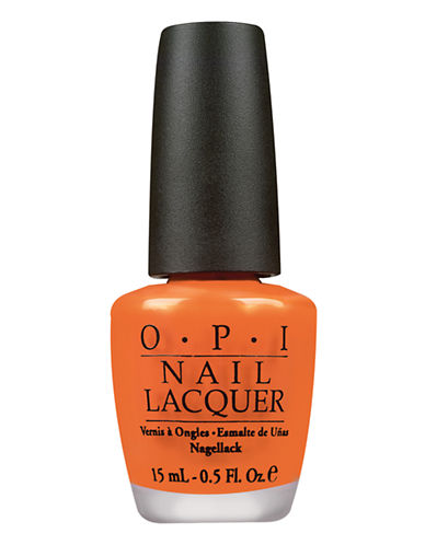 Opi BRIGHTS- In My Back Pocket Nail Lacquer-IN MY BACK POCKET-15 ml
