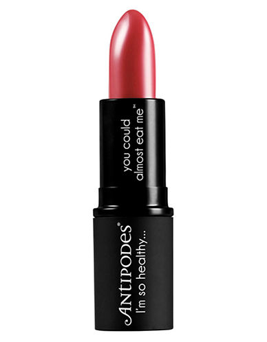 Antipodes Moisture-Boost Natural Lipstick-MAUVE-One Size