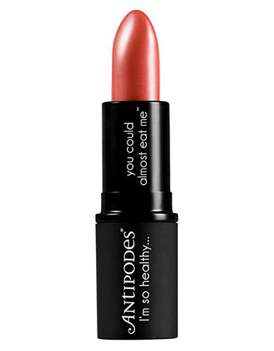 Antipodes Moisture-Boost Natural Lipstick-PINK-One Size